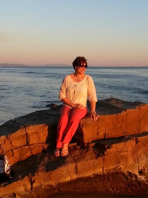 Lori-Sunsetbeach.jpg