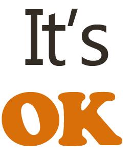 its-ok2