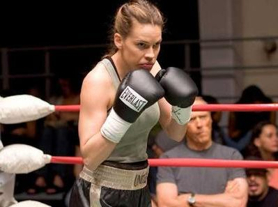 hilary-swank-million-dollar-baby-boxing-ring-maggie-fitzgerald