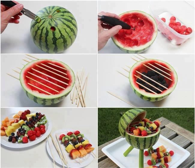 summerfruitsalad-extraordinaire