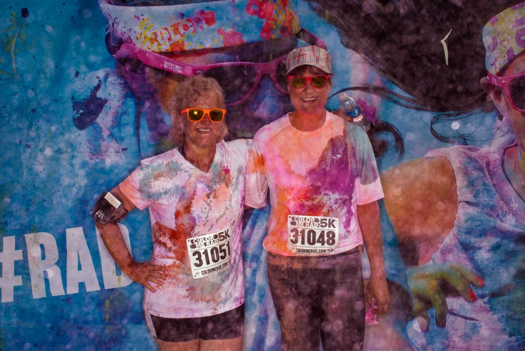 Lori-Christine-official-ColormeRad.jpg