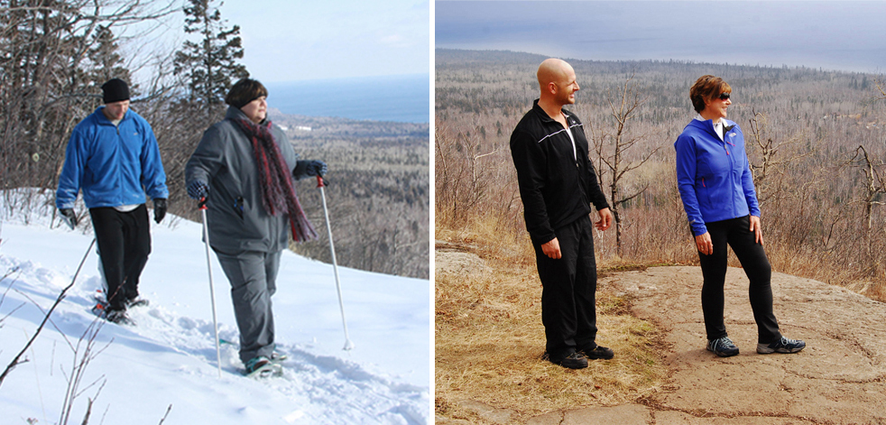 lorischaefer-before&after-mountaintop