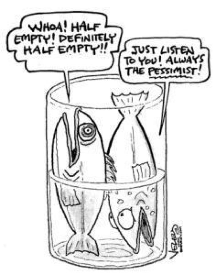 definitely-half-empty-fish