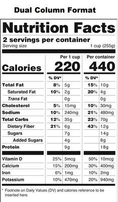 E8XE_Nutrition_Facts_dual___RGB