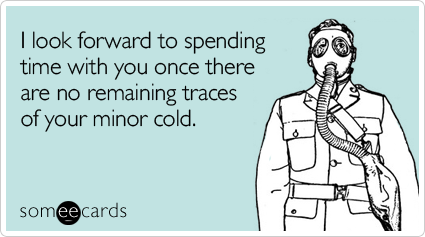 look-forward-spending-time-get-well-ecard-someecards