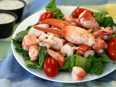 lobster-salad-lg