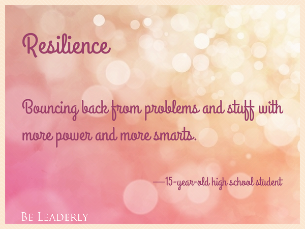 Growing Evolving ChangingResilience She Climbed Until She Saw Stunning Resilience Quotes