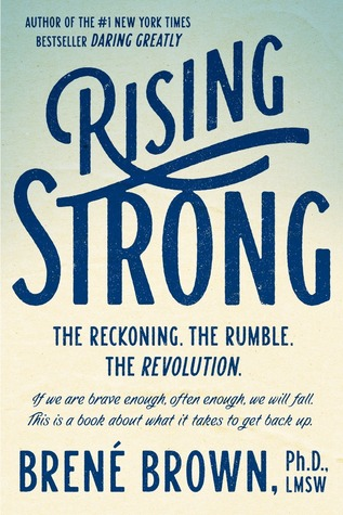 risingstrong-brenebrown