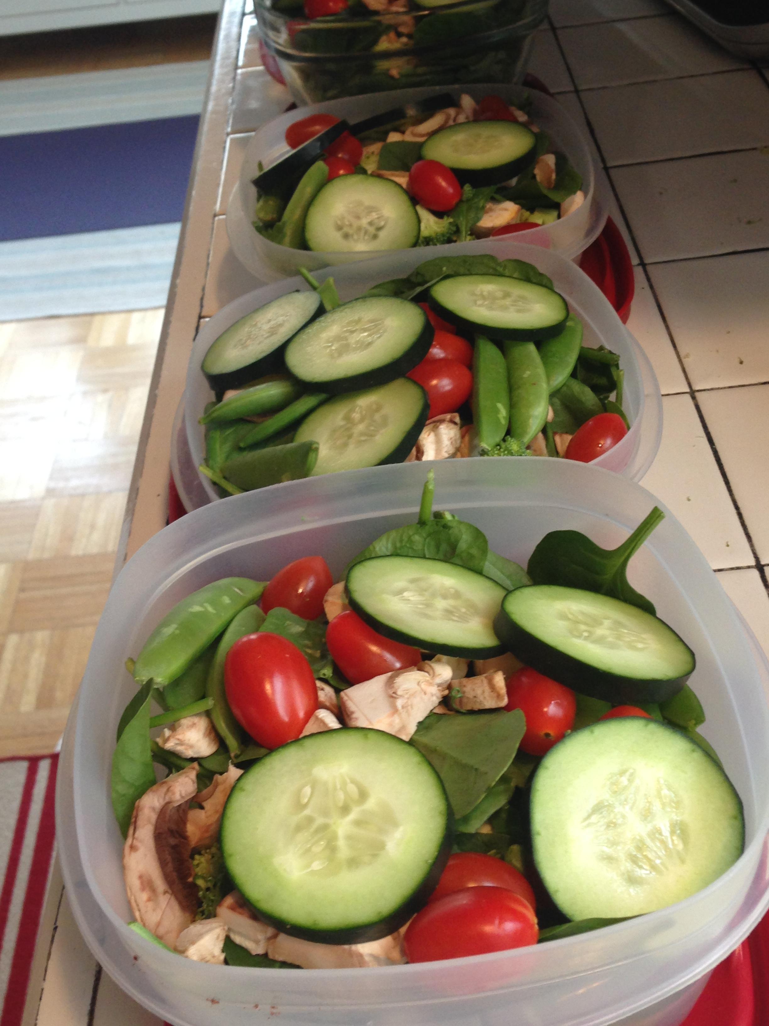saladassembly