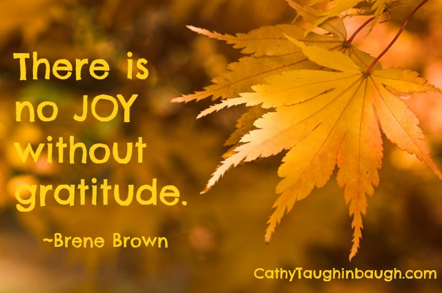 gratitude-joy-brenebrown