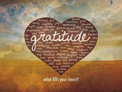 gratitude--422x318
