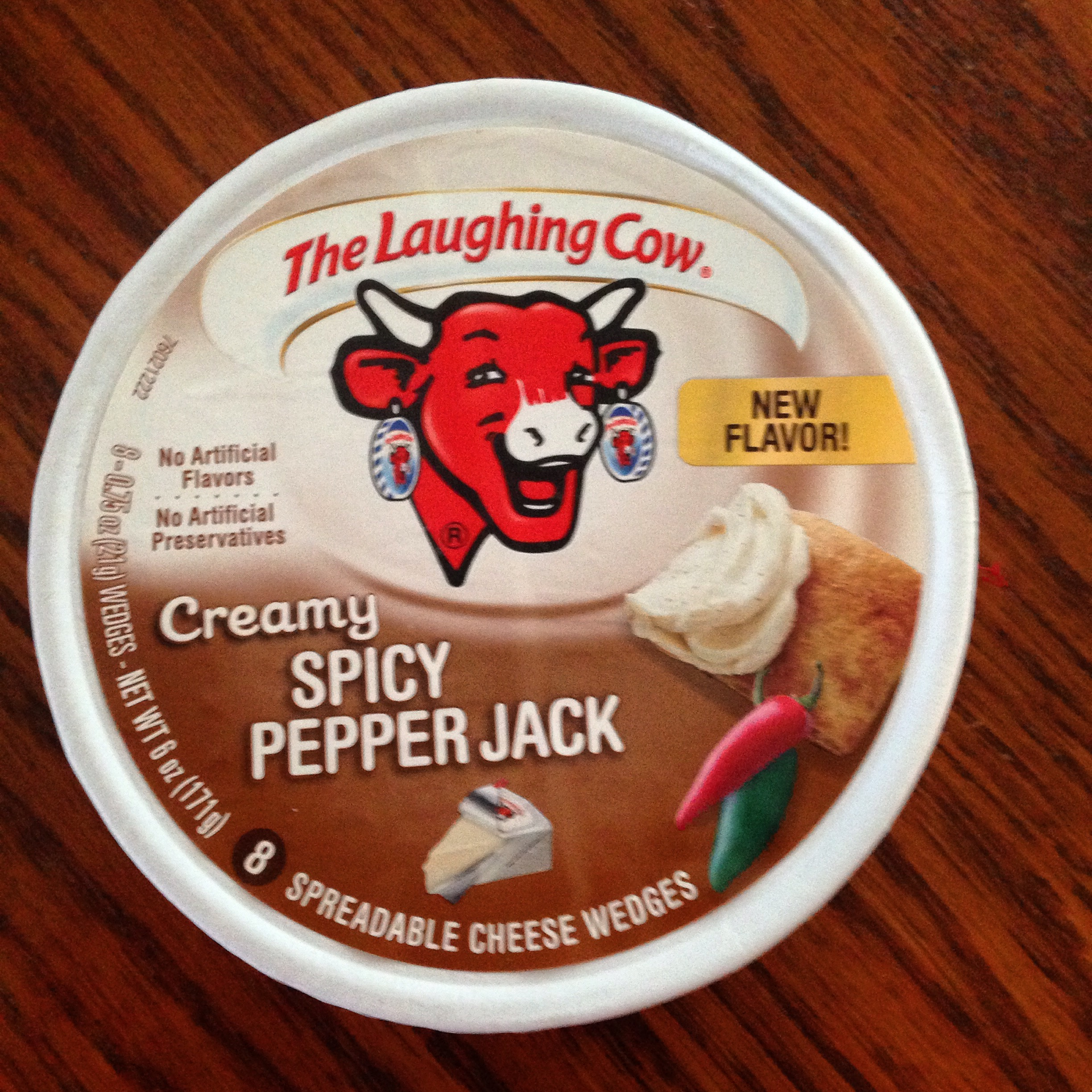 laughingcow-cheese