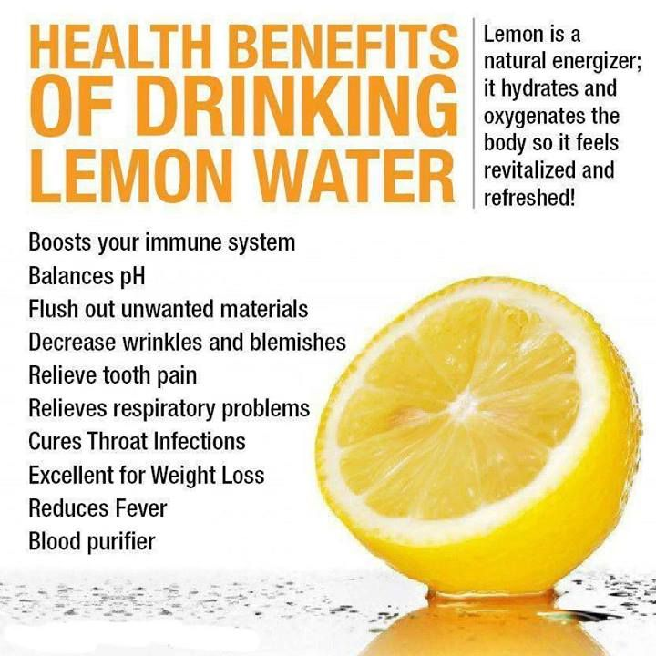 lemonwater-healthbenefits