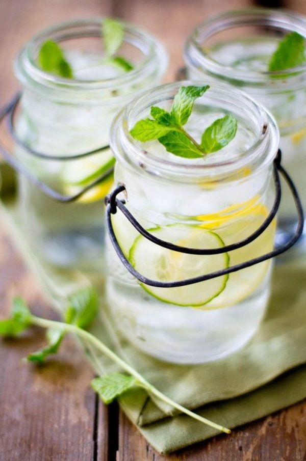 cucumberinfusedwater