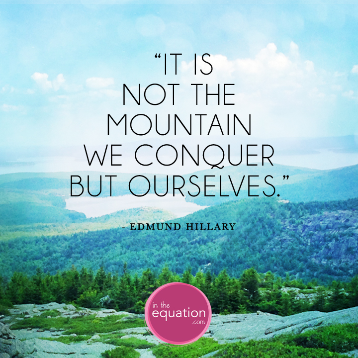 ITE_Mountain_Quote_sq