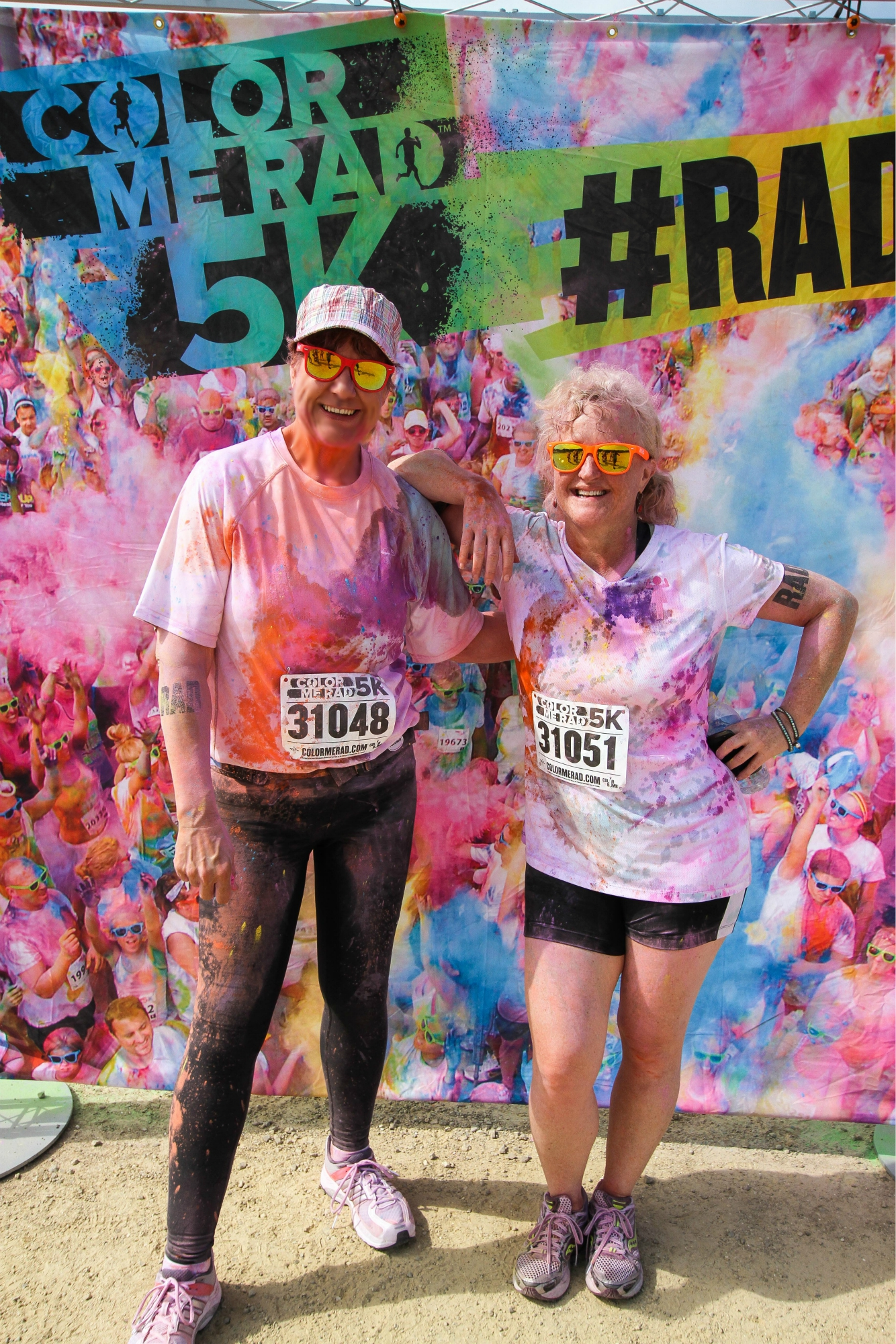 Lori-Christine-official2-ColorMeRad.jpg