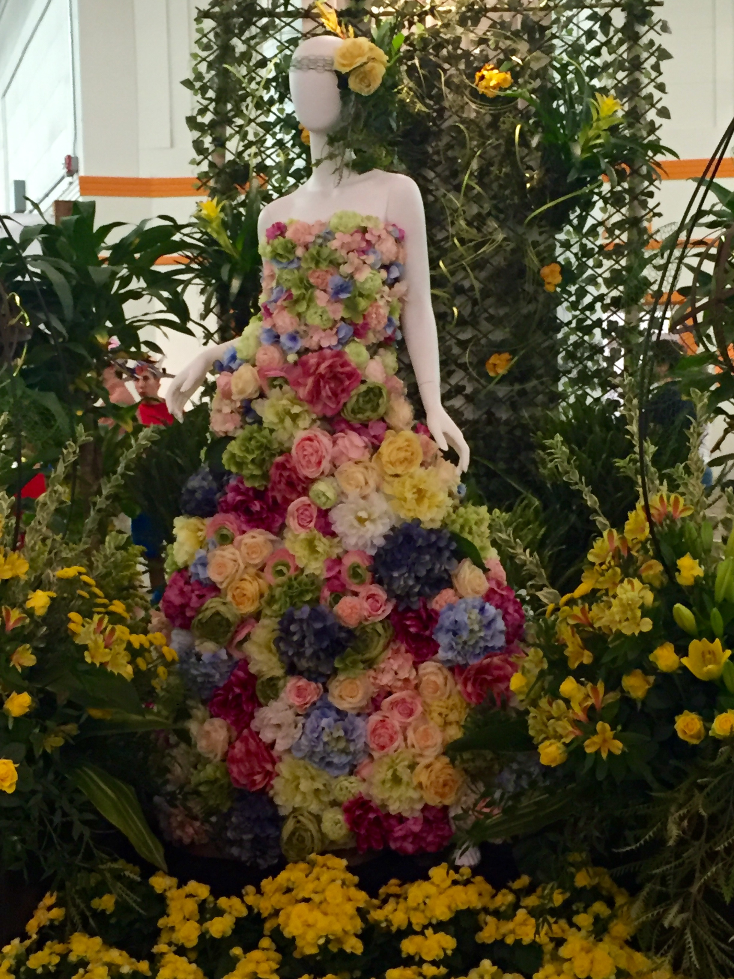 flower-dress-mnstatefair