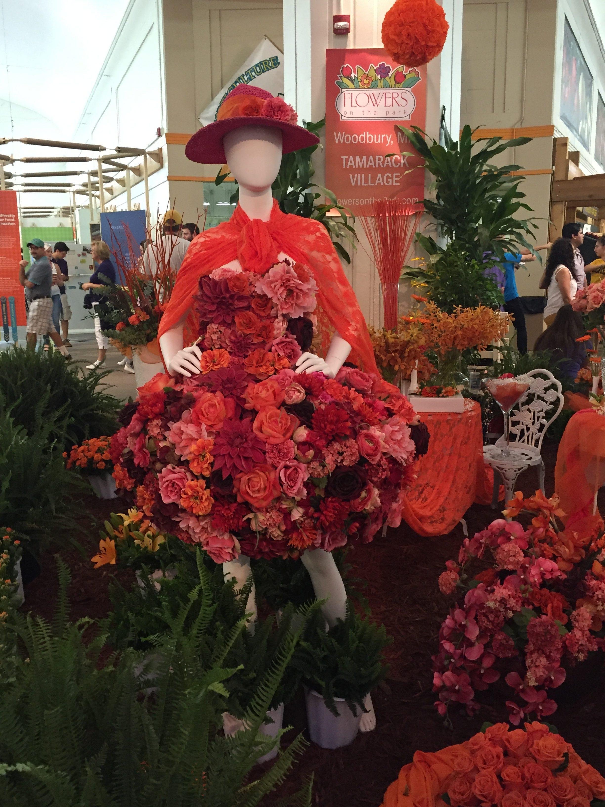 flowerdress-myfav