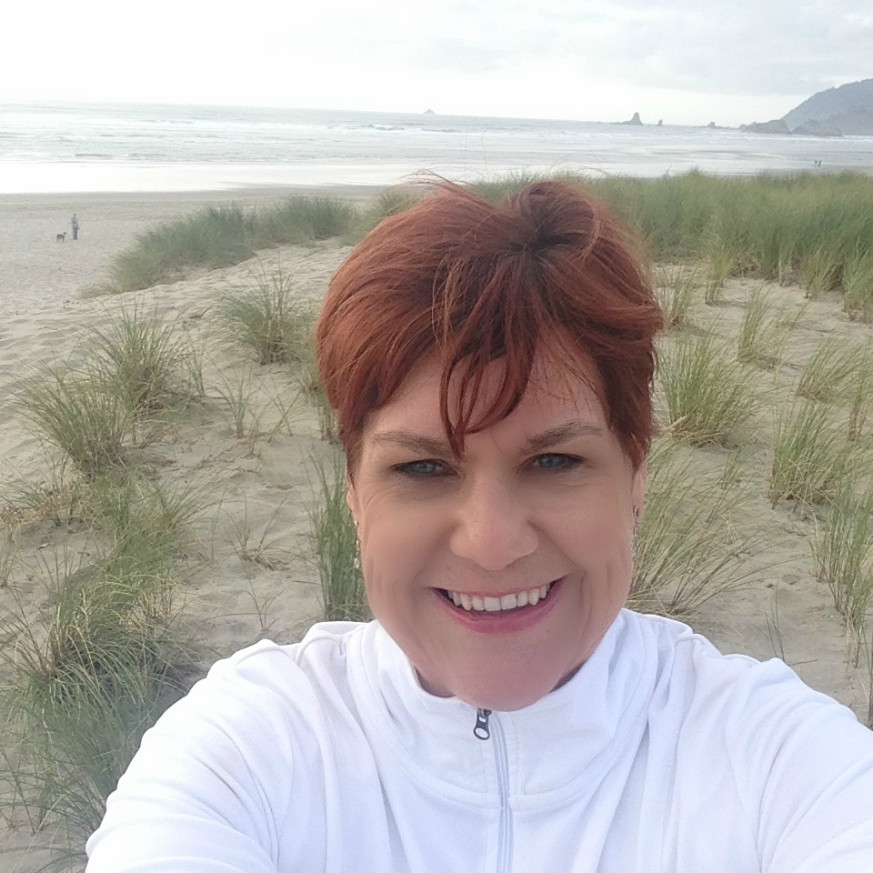 lori-cannonbeachcardio-aug2016