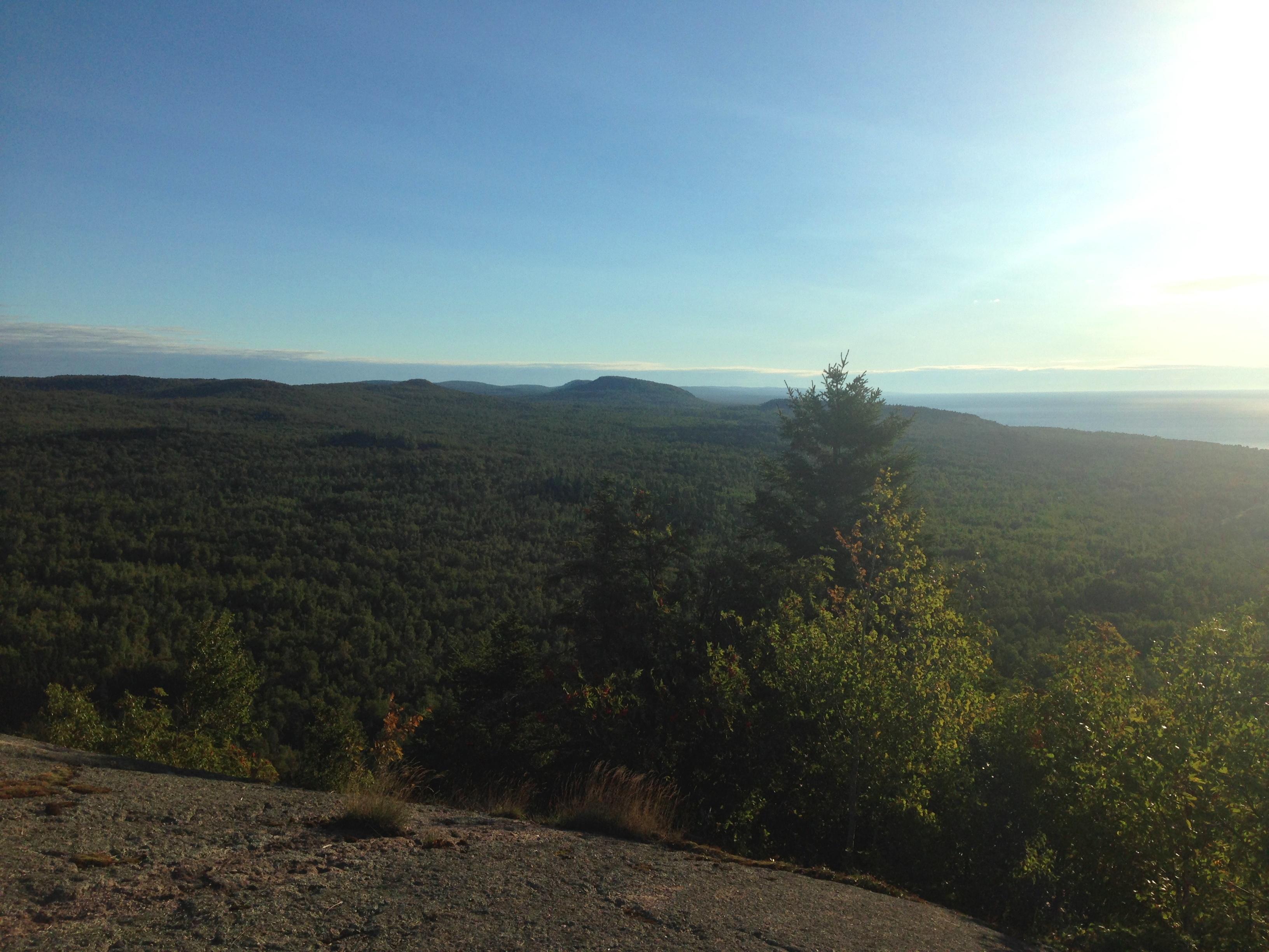 view-tofteoverlook