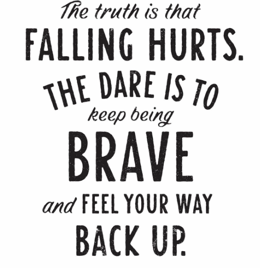 keepbeingbrave-brenebrown