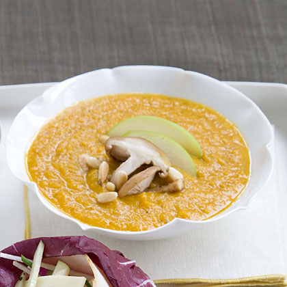 apple-butternut-soup-hl-1924771-x